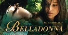 Película Belladonna