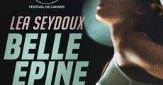 Filme completo Belle épine
