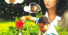 Ver película Beloved Son of God