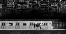 Below New York (2011)