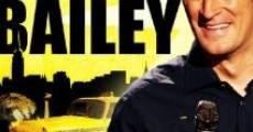 Película Ben Bailey: Road Rage