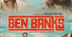 Película Ben Banks