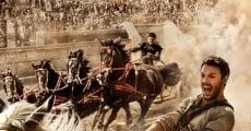 Filme completo Ben-Hur