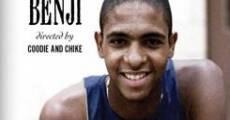 30 for 30: Benji (2012) stream