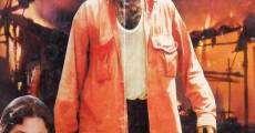 Filme completo Benaam Badsha