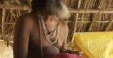 Película Benares