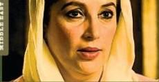 Película Benazir Bhutto - Tochter der Macht
