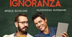 Filme completo Beata ignoranza