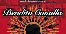 Película Bendito Canalla, la verdadera historia de Genarín