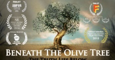 Película Beneath the Olive Tree