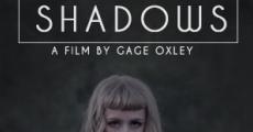 Ver película Bajo las sombras