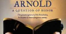 Benedict Arnold: A Question of Honor streaming