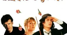 Benny and Joon film complet