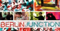 Berlin Junction (2013) stream