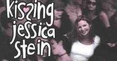Filme completo Beijando Jessica Stein