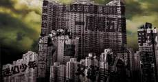 Wai sing (Besieged City) (2008)