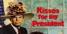Filme completo Aluga-se a Casa Branca