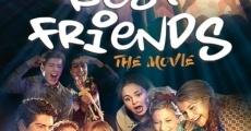 Película Best Friends ? The Movie