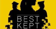 Best Kept Secret (2013) stream