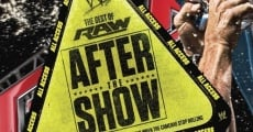 Best of Raw After the Show streaming