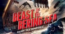 Película Bestias del fondo del mar