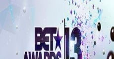 Filme completo BET Awards 2013
