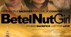 Betel Nut Girl (2013)