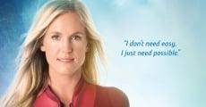Película Bethany Hamilton: Unstoppable