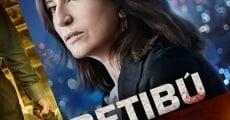 Filme completo Betibú