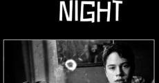 Película Betoniyö (Concrete Night)