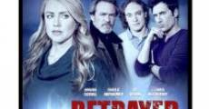 Filme completo Betrayed
