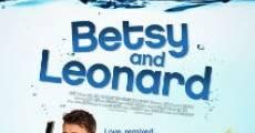 Película Betsy & Leonard