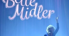Filme completo Bette Midler: One Night Only