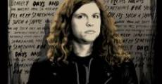 Película Better Than Something: Jay Reatard