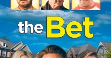 Película Betting on Baker