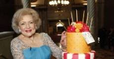 Película Betty White's 90th Birthday: A Tribute to America's Golden Girl