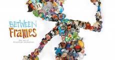 Película Between Frames: The Art of Brazilian Animation