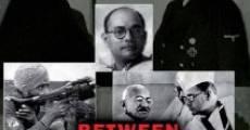 Between Gandhi and Hitler (2008) stream