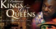 Película Between Kings and Queens