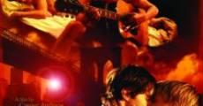 Between Love & Goodbye (2008) stream