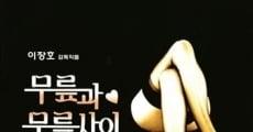 Ver película Between the Knees