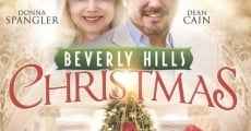 Beverly Hills Christmas streaming