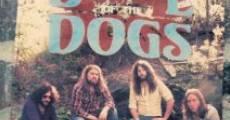 Película Beware of the Dogs