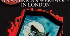 Filme completo Beware the Moon: Remembering 'An American Werewolf in London'