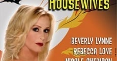 Filme completo Bewitched Housewives