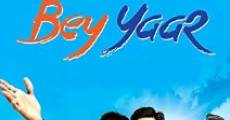 Película Bey Yaar