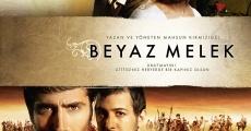 Filme completo Beyaz Melek