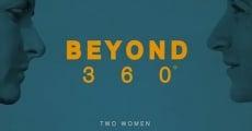 Beyond 360ª (2012) stream