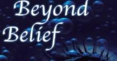 Beyond Belief (2010) stream