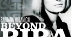 Beyond Biba: A Portrait of Barbara Hulanicki (2009)